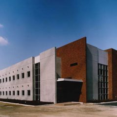 大阪産業大学新産業研究開発センター