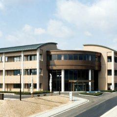 広島県産業科学技術研究所