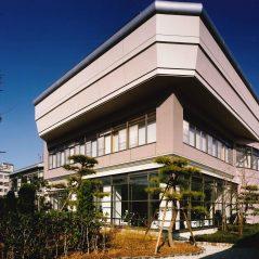 大阪大谷大学ウエルネスセンター