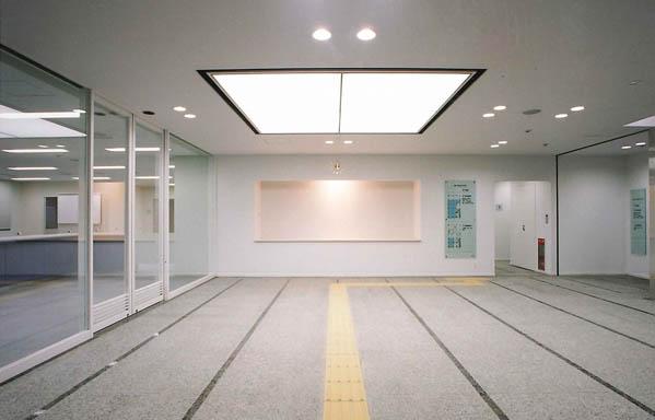 神戸地方法務局明石支局