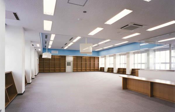 広島県立福山誠之館高等学校